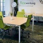 Foto del Coworking Flexworking_6