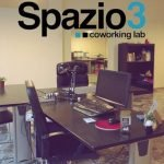 Foto del Coworking Spazio 3_2