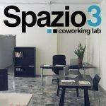 Foto del Coworking Spazio 3_3