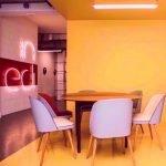 Foto del Coworking inEDI_6
