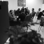Foto del coworking Lavoratorio_3