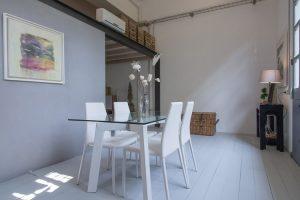 Foto del coworking Loft spazio cool_5
