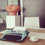 Foto del coworking Neu_3