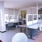 Foto del coworking laboratorio 43 coworking lab_1