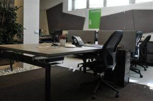 Foto del coworking rework_2