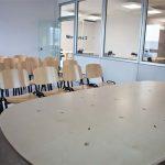 Foto del coworking Quadrante-servizi coworking_3