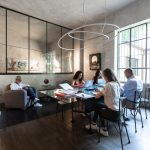 Foto del coworking Time2work_3