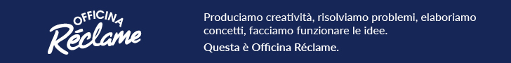 bannerOfficina
